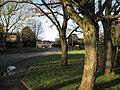 Barcheston Road, Tilehouse Green - geograph.org.uk - 2227787.jpg
