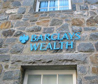 <i>Barclays Bank plc v OBrien</i>