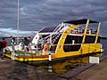 Barco em Brasília. - panoramio.jpg