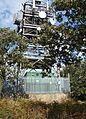 Bardon Hill Comms Tower 2.jpg