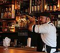 Barkeeper Shaking.jpg