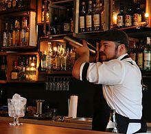 The Hawk Bar And Kitchen Glasgow