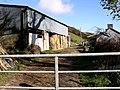 Barn, Braich-llwyd - geograph.org.uk - 600916.jpg