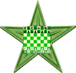 Barnstar for Chess.png