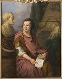 Baron Gustaf Adolf Reuterholm (Angelica Kauffmann) - Nationalmuseum - 23777.tif