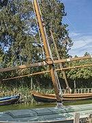 Barques al port de Silla.jpg