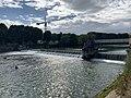 Barrage Joinville - Joinville-le-Pont (FR94) - 2020-08-27 - 1.jpg