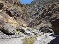 Barranco de las Angustias (La Palma, Canarias, España) 01.JPG