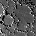 Barrow and Meton (LRO).png