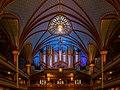 Basílica de Notre-Dame, Montreal, Canadá, 2017-08-12, DD 07-09 HDR.jpg