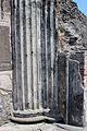 Basílica de Pompeya. 11.JPG