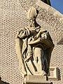 Basílica del Pilar - P1410410.jpg