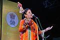 Basanti Das Baul - Kolkata 2015-12-25 8164.JPG