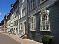 Basel - panoramio.jpg
