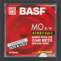 Basf-magnet-optical-disc hg.jpg