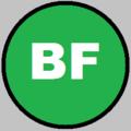 Basic circle-BA.png
