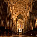 Basilica del voto nacional - panoramio - Quito magnífico (13).jpg