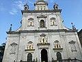Basilica dell'Assunta - Varallo (II).jpg