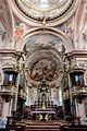 Basilica di San Giovanni Battista - Interno 2.jpg