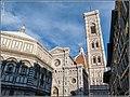 Basilica di Santa Maria del Fiore (8275347312).jpg