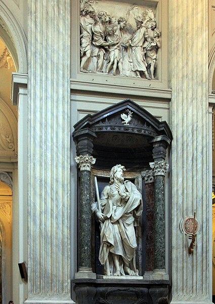 File:Basilica st Giovani in Laterano 2011 10.jpg
