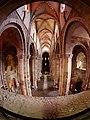 Basilique Saint-Julien de Brioude n05.jpg