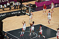 Basketball at the 2012 Summer Olympics (8016987981).jpg