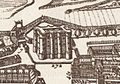 Bastille in 1618.jpg