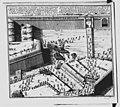 Bastion Blaise François Pagan.jpg