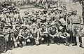 Batalhão 7 de Setembro na Revolução de 1932.jpg