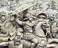 Batalla de Gaugamela.jpg