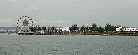 Batam, Indonesia, 2010-12-01, DD 01.JPG