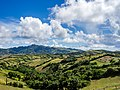 Batanes Protected Landscapes and Seascapes Hills of Basco.jpg