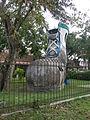 Batangasjf9998 06.JPG