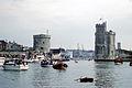 Bateaux de pêche dans l' avant-port de La Rochelle.jpg