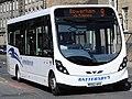 Battersbys Sliver Grey 315 MX62AKU (8853512512).jpg