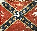 Battle Flag of the 37th Mississippi Infantry.jpg