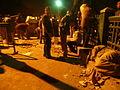 Battle of Tahrir Square - Flickr - Al Jazeera English (127).jpg