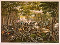 Battle of the Wilderness Kurz & Allison.jpg