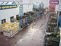 Baumarkt Außenbereich bei Betriebsschluss P4030535.jpg