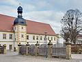 Baunach Schloss 1030287.jpg