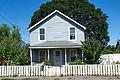 Baxter House (Dayton, Oregon).jpg