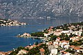Bay of Kotor, September, 2015.jpg