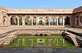 Baz Bahadur's Palace 09.jpg