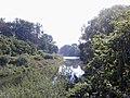 Bečva - panoramio (1).jpg