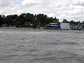 Beach at Port Dover -a.jpg