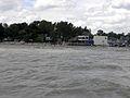 Beach at Port Dover -a.jpg
