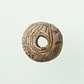 Bead with the name of Amenemhat II MET 22.1.569 EGDP015514.jpg