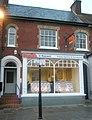 Beals @ Havant in West Street - geograph.org.uk - 1705577.jpg
