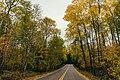 Bear Head Lake State Park Autumn Colors (37445939062).jpg